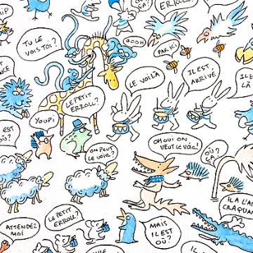faire-part-naissance-mariage-dessins-aurelie-castex