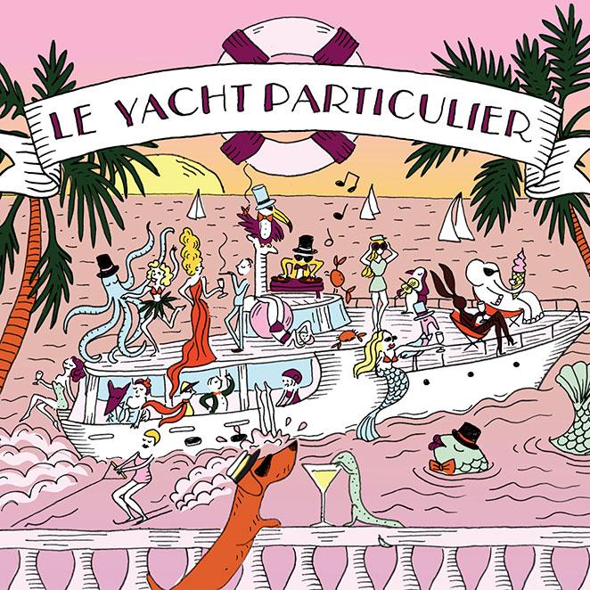 faire-parts-et-invitation-pour-les-evenements-cannes-hotel-particulier-montmartre-illustration-aurelie-castex