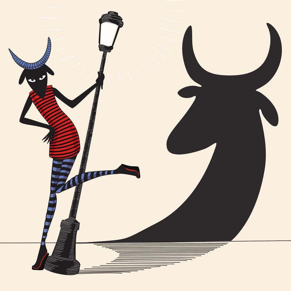 horoscope-velvet-magazine-illustration-mesdemoiselles