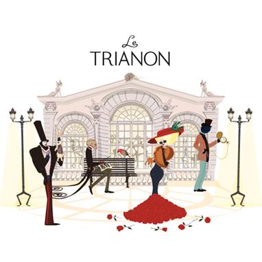 le-trianon-animation-et-illustration-mesdemoiselles