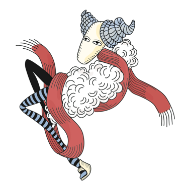 magazine-vogue-horoscope-illustration-mesdemoiselles