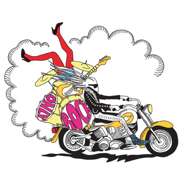rock-jalouse-magazine-illustration-aurelie-castex