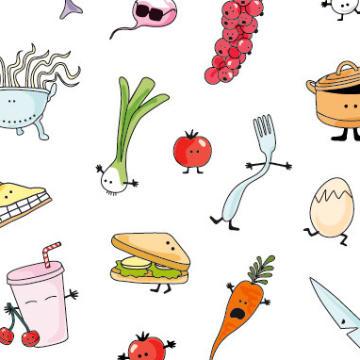 cococook-illustration-cuisine-food-aurelie-castex